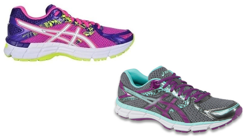 Purchase Womens Asics Excite 3 Up To 60 Off