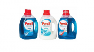 New $3/1 Persil Laundry Detergent Coupon – No Size Restrictions!
