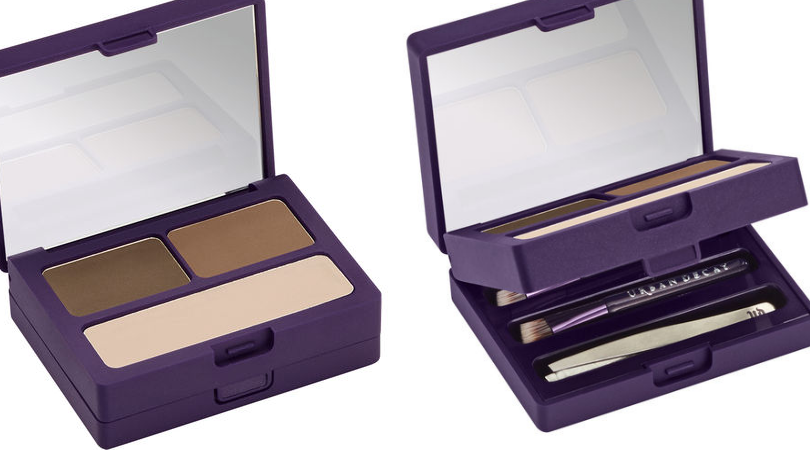 Urban Decay Brow Box Only $9 Shipped (Regular $30) - Dixie Does Deals
