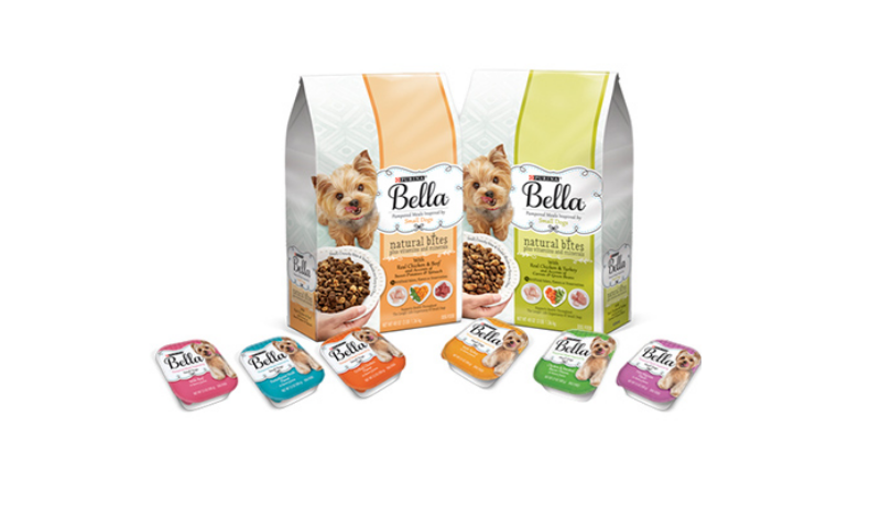 Best Dog Food To Buy At Grocery Store