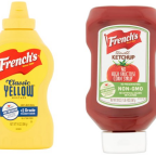 Free French's Ketchup & Cheap Mustard at Walmart – No Coupons Needed