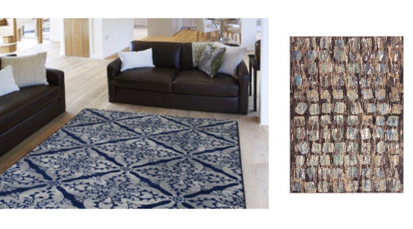 Need A New Rug? Wayfair Is Hosting A HOT 3 Day Sale On Favorite 5u2032 X 8u2032 Rugs!  They Are On Sale For $39.99 (regular Up To $244.99) Plus New Email  Subscribers ...