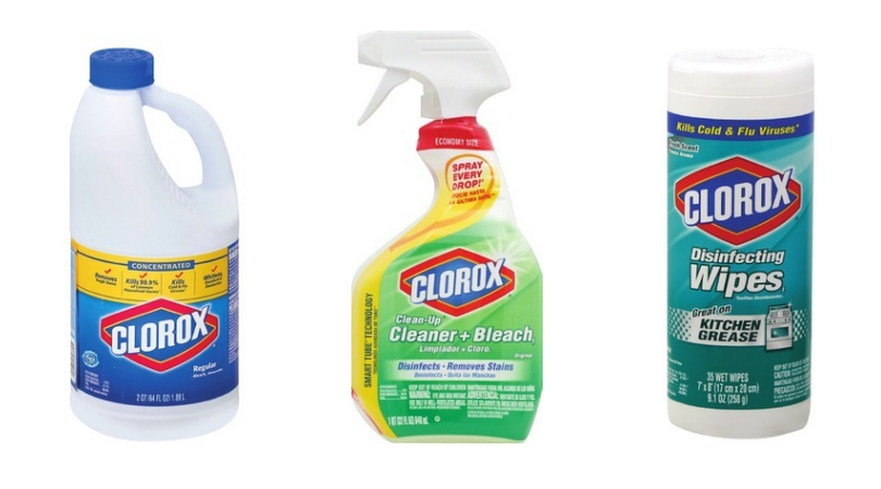 Lysol Disinfecting Wipes can be used as a convenient way to clean and disinfect your household surfaces. Each pre-moistened disposable wipe kills germs wherever you use it, .