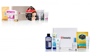 Target April Beauty Boxes Only $7 Shipped ($24 Value)