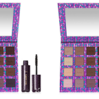 Tarte Eye Love You Mother's Day Set Only $22 ($110 Value)