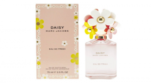 Daisy by Marc Jacobs Perfume up to 48% Off