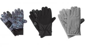 Isotoner Gloves Only $3.99 (Regular $55)