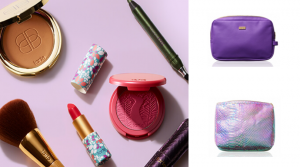 Tarte – 7 Full Size Beauty Items Only $63 Shipped ($208 Value): Today Only