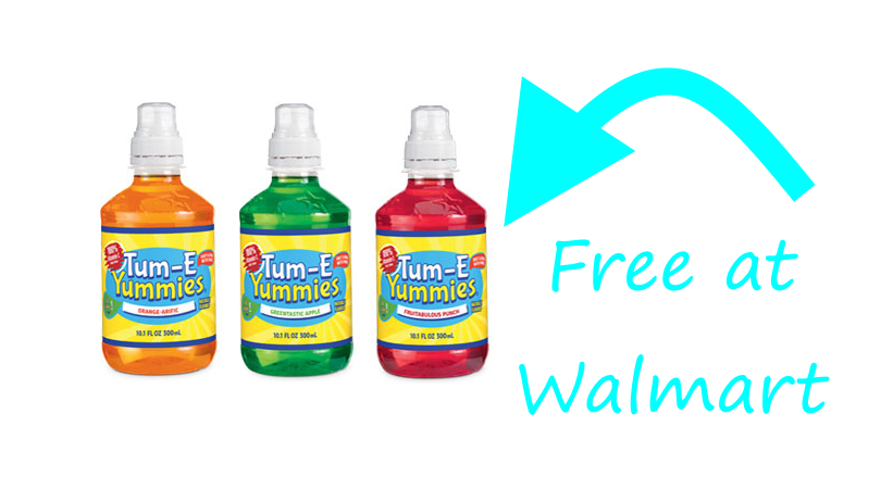 Emejing Food Coloring Gel Walmart Images - Style and Ideas ...