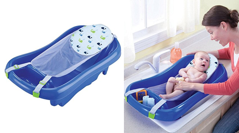 baby bath tub deals cheap newborn tub bath find newborn tub bath deals on fisher price baby. Black Bedroom Furniture Sets. Home Design Ideas