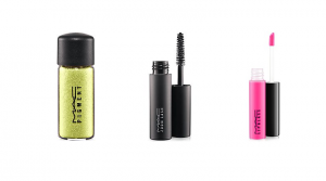 MAC Little MAC Makeup Only $5 Shipped (Regular $10)