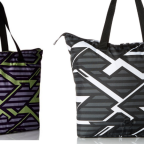 Under Armour Women's On The Run Tote up to 73% Off