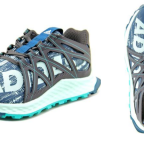 Adidas Vigor Bounce Women's Running Shoes Only $36 (Regular $82)