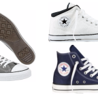 Converse Chuck Taylor All Star Shoes as low as $16.99 (Regular $54.99)