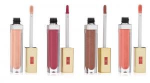 Elizabeth Arden Beautiful Color Luminous Lip Gloss Only $10 (Regular $19)