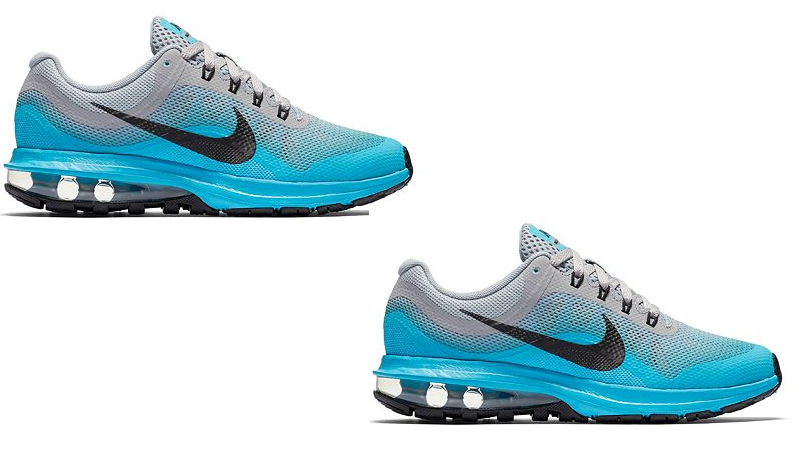 online store 78ea8 9b388 Hurry over to Kohls and score these Nike Air Max Dynasty 2 Grade School  Boys Running Shoes on clearance for just 32 (regular 80)! They were  available in ...