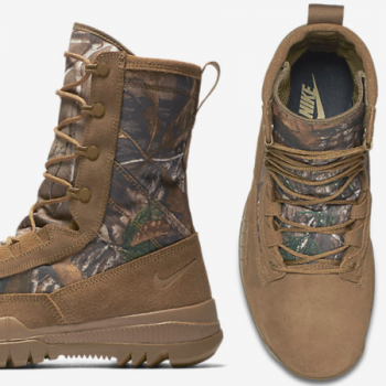 Nike Sfb 8 Quot Field Realtree Men S Boot Only 55 98 Regular