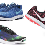 Nike Flex Experience Women's Shoes Only $49.99 + Earn $10 Kohl's Cash (Regular $70)