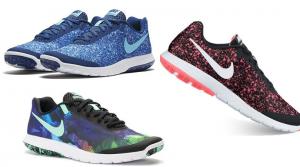 Nike Flex Experience Women's Shoes Only $49.99 + Earn $10 Kohl's Cash (Regular $70)