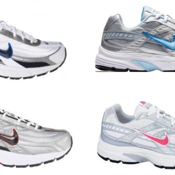 886de2ac9c5 Nike Initiator Running Shoes For Men or Women Only  29.99 Shipped (Regular   54.99)