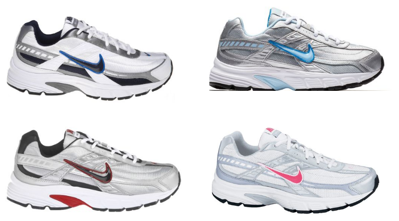 f58d749c287e Need new running shoes  Academy Sporting Goods has these Nike Initiator  Running Shoes For Men or Women on sale for just  29.99 (regular up to   54.99).