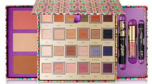 5-Pc. Tarteist Trove Collector's Set Only $40.80 ($386 Value)