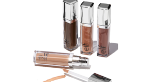 e.l.f. Beautifully Bare Smooth Matte Eyeshadow Only $2 Shipped – Today Only!