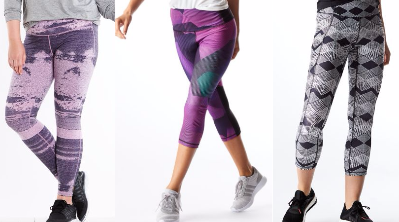 Find great prices on girls leggings and other girls leggings deals on Shop Parenting.