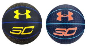 Under Armour SC30 Men's Basketball Only $11.24 Shipped (Regular $24.99)!