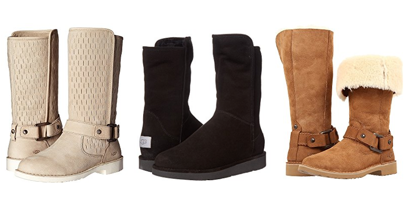 UGG Canada Coupons, Promo Codes & Deals 2018 - Groupon