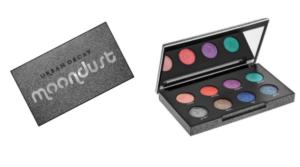 URBAN DECAY Moondust Eyeshadow Palette Only $24 (Regular $49)