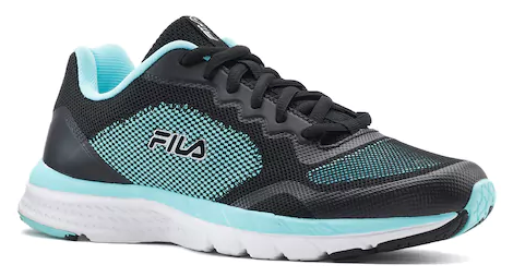 8f394b079d56f New Balance 619 v1 Women s Leather Cross-Training Shoes only  29.99  (regular  71.99) Nike Downshifter 7 Women s Running Shoes only  29.99  (regular  60) – no ...