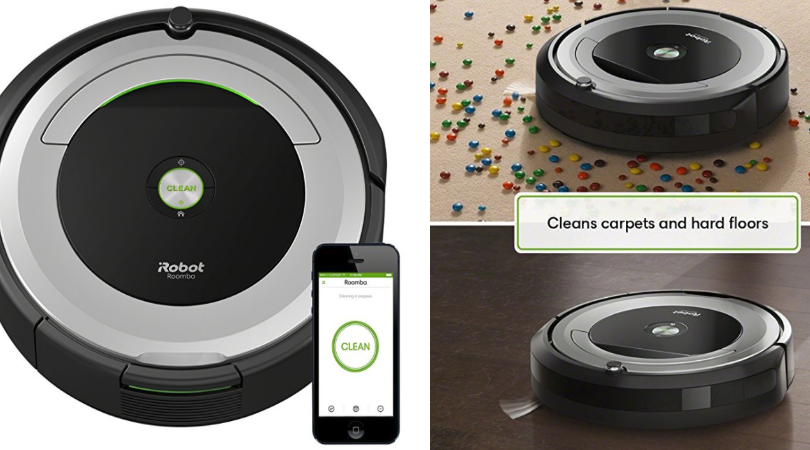 Irobot carpet fringe carpet vidalondon - Can a roomba go from hardwood to carpet ...