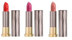 Urban Decay Vice Lipstick Only $7.23 Shipped (Regular $17.00)