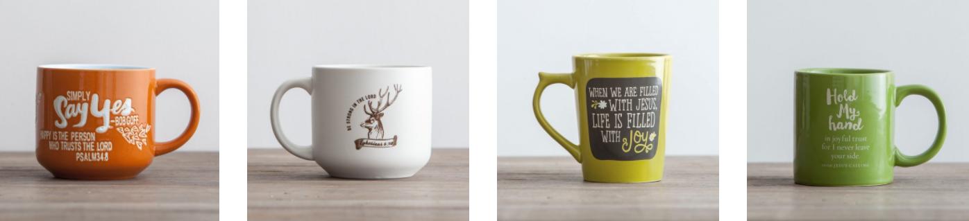 discount mugs coupon code free shipping mammoth lakes california