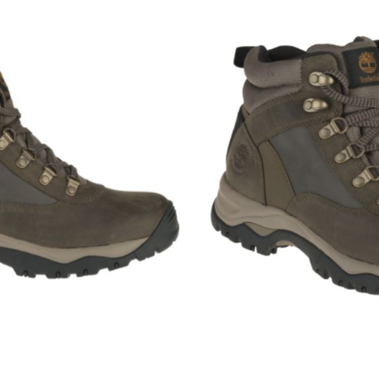 Timberland Women's Waterproof Hiking Boots 50% Off – Today Only!
