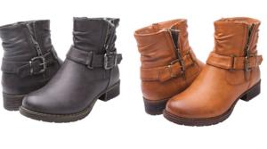 Global Win Women's KadiMaya Boots