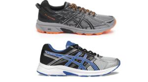 ASICS Gel Men's Running Shoes Only $35.08 (Regular $69.99) – Kohl's Cardholders