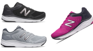 Women's New Balance 490v5 Only $25 (Regular $59.99) – Includes Wide Widths!