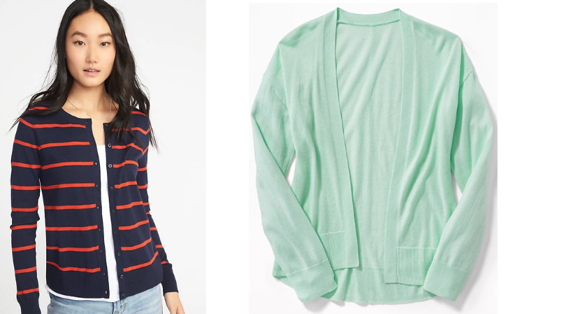 Shop eBay for great deals on Old Navy Cardigan Floral Sweaters for Women. You'll find new or used products in Old Navy Cardigan Floral Sweaters for Women on eBay. Free shipping on selected items.