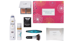 Six Different Target Beauty Boxes Only $5.33 Each After Gift Card!