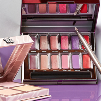 Explore Urban Decay Cosmetics Salaries See Urban Decay Cosmetics Hourly Pay, Urban Decay Cosmetics Bonuses, or check out salaries for Urban Decay Cosmetics Internship or Urban Decay Cosmetics Contractor.