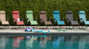 Sonoma Goods for Life Patio Antigravity Chairs as low as $21.74 (Regular $139.99) – After All Offers!