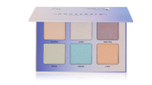 Anastasia Beverly Hills Glow Kit Only $17 Shipped (Regular $40)