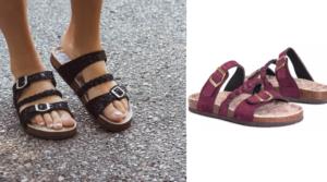 Muk Luks Women's Bonnie Sandals Only $19.99 Shipped (Regular $44)