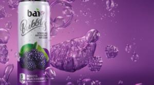 Free Bai Bubbles Product Coupon!