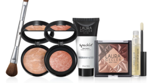 Laura Geller 6-Pc. Hollywood Lights Full Size Beauty Set Only $29.50 ($175 Value)