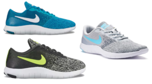 Nike Flex Contact Grade School Shoes for Boys and Girls Only $32.50 (Regular $65)