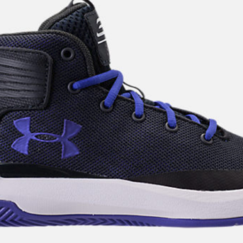 44041a11b06a Little Boys  Preschool Under Armour Curry 3Zero Basketball Shoes Only   33.24 Shipped (Regular  74.99)!