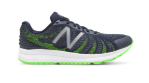 Men's New Balance FuelCore Rush v3 Shoes Only $34.99 (Regular $99.99) – Today Only!